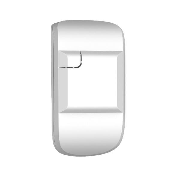 Кронштейн SmartBracket  для Ajax MotionCam White