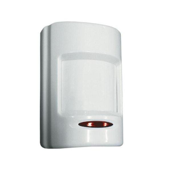 Проводной инфракрасный датчик движения Pyronix COLT QPI