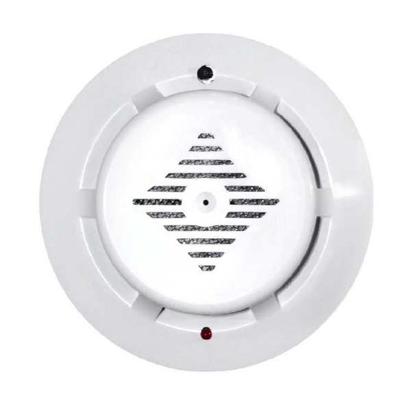Датчик дымовой Артон СПД-3.10 (База Б01)