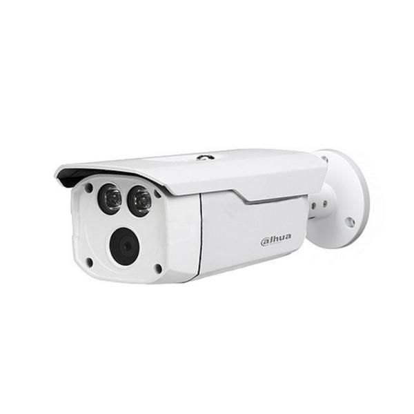 Видеокамера Dahua DH-HAC-HFW1220DP (6 ММ) 2 МП 1080p