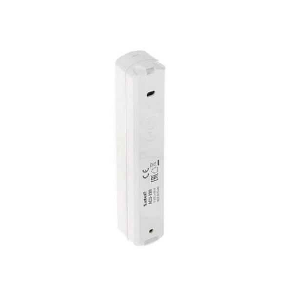 Контроллер беспроводной системы ABAX2 Satel ACU-280