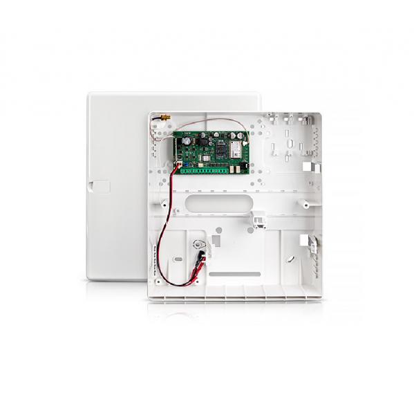 Беспроводной охранный GSM/GPRS модуль Satel MICRA