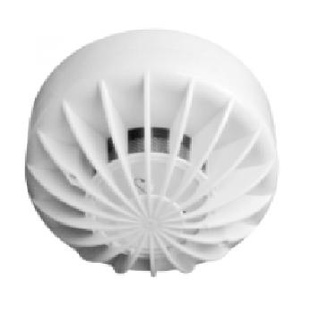 Беспроводной датчик детектирования дыма Smoke-R