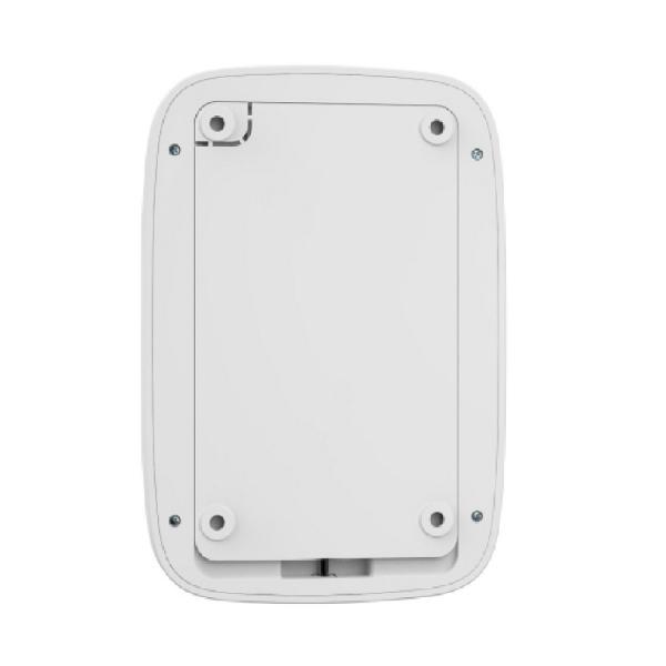 Кронштейн SmartBracket  для Ajax Keypad White