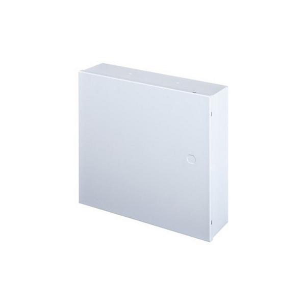 Корпус металлический Satel BOX-2 без трансформатора