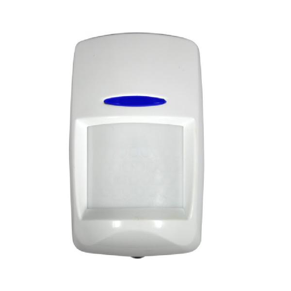 Проводной инфракрасный датчик движения Pyronix COLT10DL