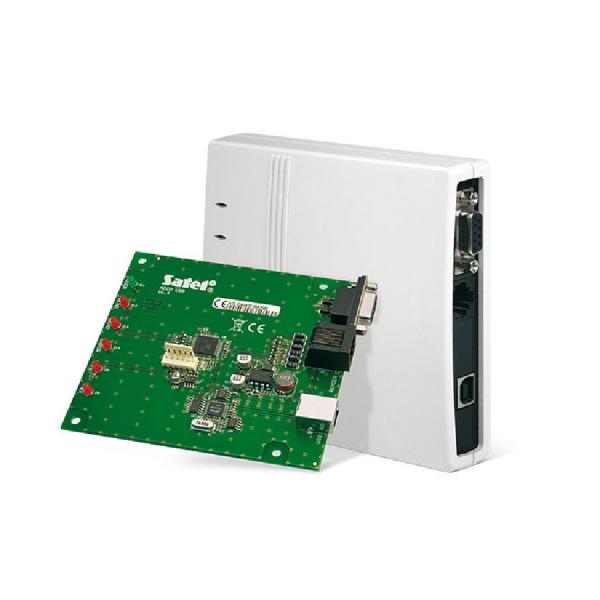 Конвертер Satel ACCO-USB