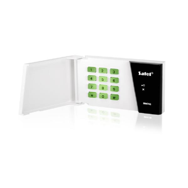 Беспроводная клавиатура Satel MKP-300