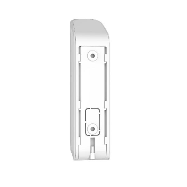 Кронштейн SmartBracket  для Ajax Motion Protect Curtain White