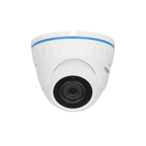 Комплект видеонаблюдения AHD 6IN 5MEGA