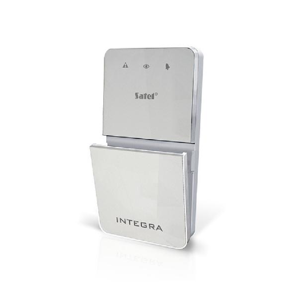 Клавиатура для управления группой Satel INT-SF-SSW