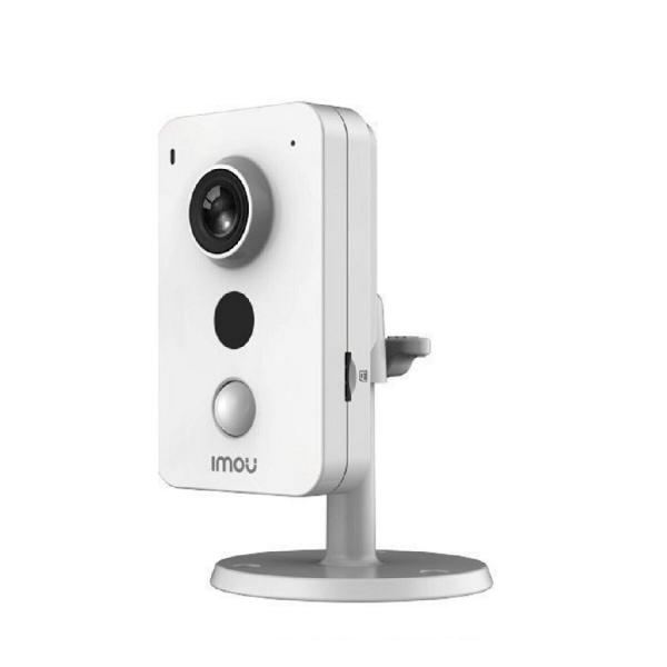 Комплект видеонаблюдения (камера+карта памяти)