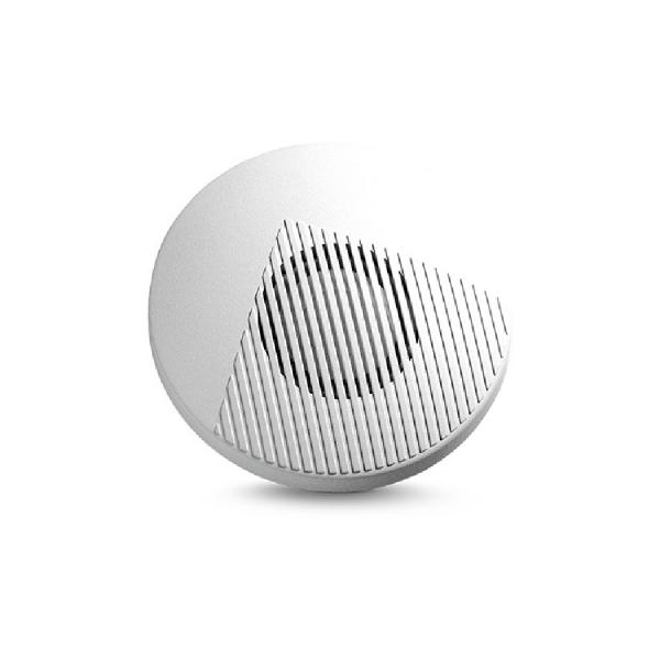 Звуковой оповещатель Satel SPW-150 для установки внутри помещений