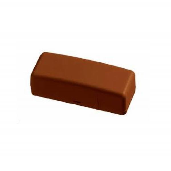 Беспроводной магнитный извещатель DSC WS4945B