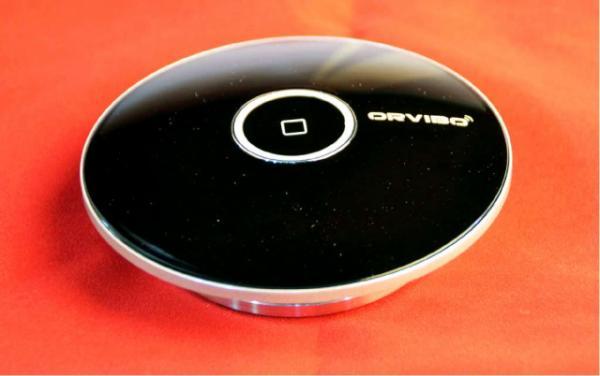 Контроллер ORVIBO WiFi AllOne