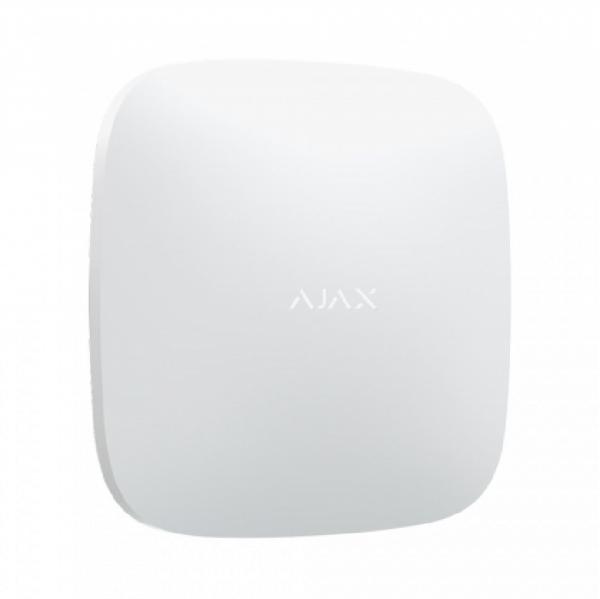 Ретранслятор AJAX REX (белый)