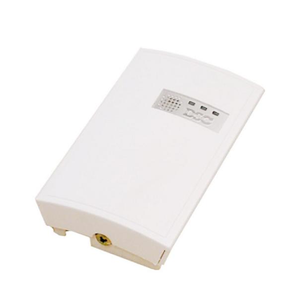 Проводной датчик разбития стекла DSC LC-105 GB