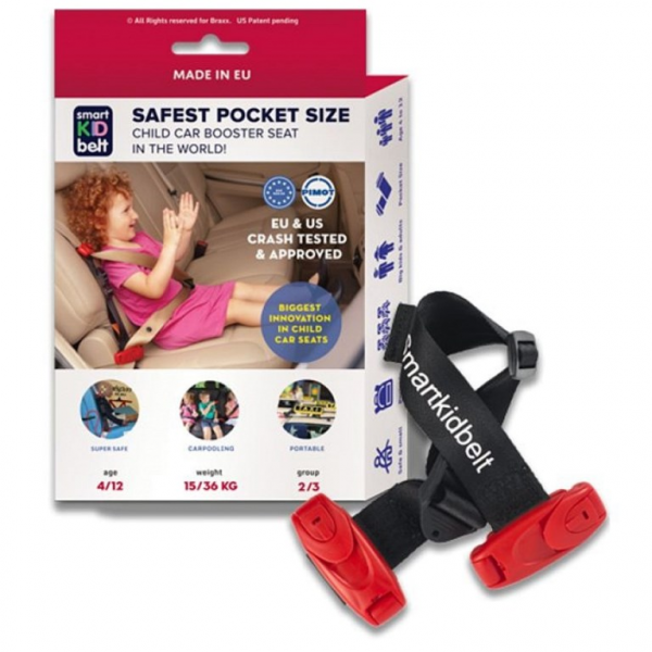 Ремень Smart Kid Belt