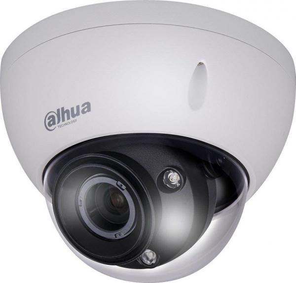 Видеокамера DH-HAC-HDBW1200RP-Z 2 Мп HDCVI