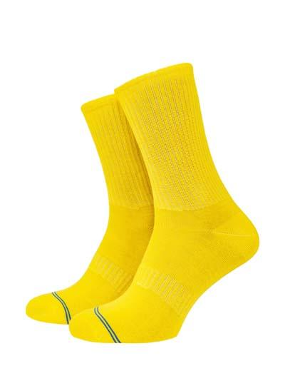 Sport yellow