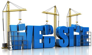 Встречаем новую WEB платформу SKY SOUND