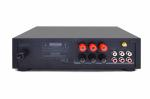Фото3 Трансляционный усилитель SKY SOUND HY-601MB+BT (2-ZONE/2*60W) S