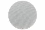 Фото1 Потолочный динамик SKY SOUND FLC-718 (Hi-Fi) S