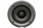 Фото2 Потолочный динамик SKY SOUND FLC-718 (Hi-Fi) S
