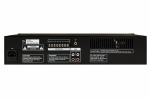 Фото2 Трансляционный усилитель мощности SKY SOUND PA-350D (400W) S