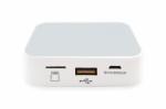 Фото2 Multi-Room аудио контроллер SKY SOUND WI-FI CASE PRO S