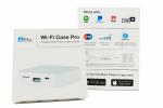 Фото9 Multi-Room аудио контроллер SKY SOUND WI-FI CASE PRO S