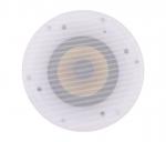 Фото3 Активный потолочный динамик SKY SOUND FLC-755+BT+WI-FI S