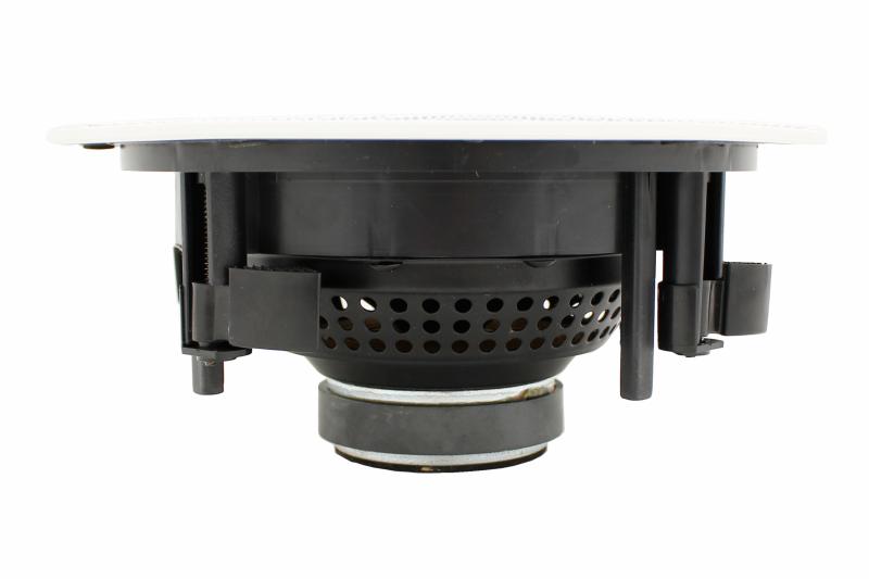 Фото Потолочный динамик SKY SOUND FLC-718 (Hi-Fi) L