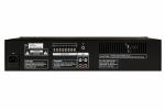 Фото2 Трансляционный усилитель мощности SKY SOUND PA-150D (4-ZONE) S