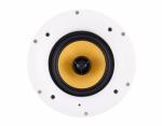 Фото2 Комплект потолочных динамиков SKY SOUND FLC-6 ACTIVE+BT+WI-FI S