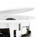 Фото7 Комплект потолочных динамиков SKY SOUND FLC-6 ACTIVE+BT+WI-FI S