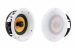 Фото1 Комплект потолочных динамиков SKY SOUND FLC-6 ACTIVE+BT+WI-FI S