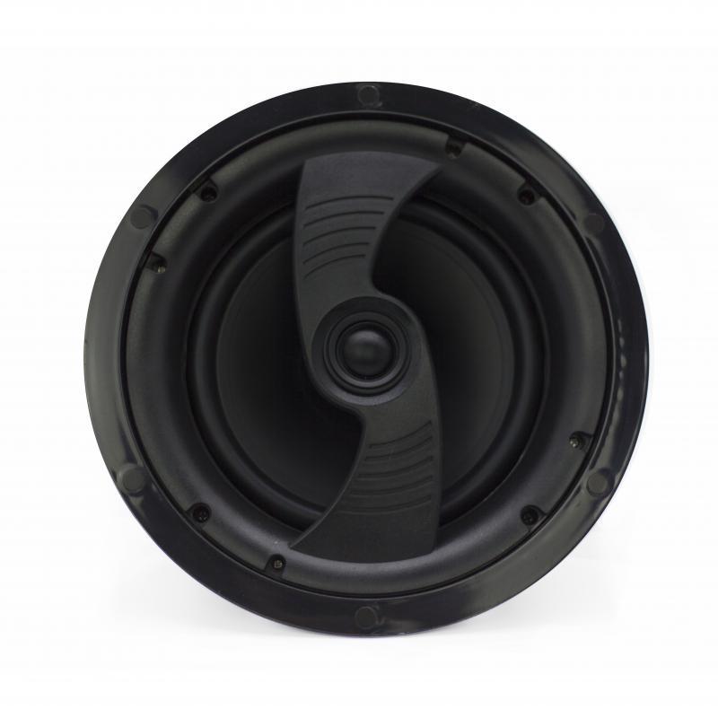 Фото Потолочный динамик SKY SOUND R-303W (Hi-Fi) L