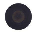 Фото1 Потолочный динамик SKY SOUND FLC-5TB S