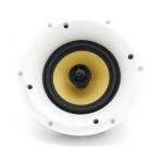 Фото3 Потолочный динамик SKY SOUND FLC-755 (Hi-Fi) S