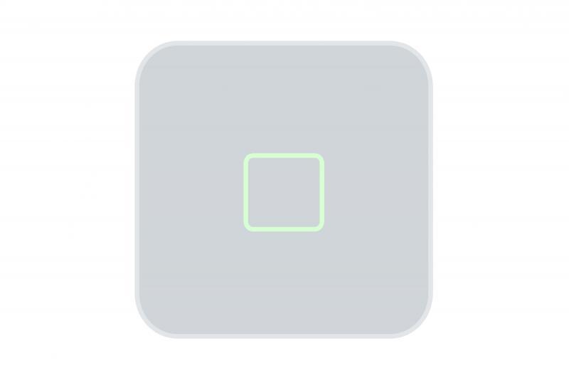 Фото Акустический комплект SKY SOUND WIFI BOX-1015 L