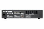 Фото3 Трансляционный усилитель мощности SKY SOUND MA-2504Z (250W) S