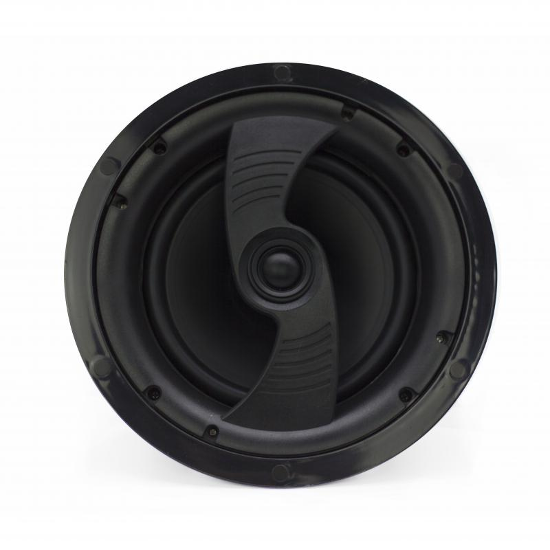 Фото Потолочный динамик SKY SOUND R-404W (Hi-Fi) L