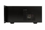 Фото3 Трансляционный усилитель мощности SKY SOUND PA-150D (4-ZONE) S
