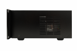 Фото3 Трансляционный усилитель мощности SKY SOUND PA-350D (400W) S
