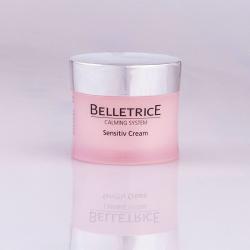 Крем для чувствительной кожи лица/Sensitiv Cream