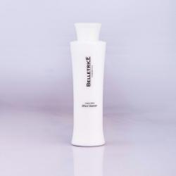 Восстановительное очищающее молочко с экстрактом белой шелковицы для зрелой кожи/Effect Cleanser