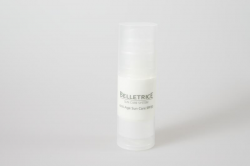 Антивозрастной крем SPF 30/Anti Age Sun Cream LSF30