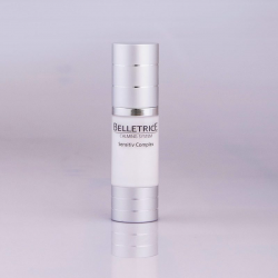 Комплекс для чувствительной кожи лица/Sensitiv Complex