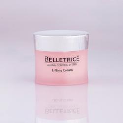 Крем-лифтинг для подтяжки кожи лица/Lifting Cream